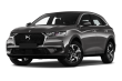 DS DS7 CROSSBACK BlueHDi 130 EAT8 Performance Line+