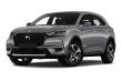 DS DS7 CROSSBACK BlueHDi 130 EAT8 So Chic