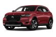 DS DS7 CROSSBACK BlueHDi 130 EAT8 Chic