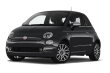 FIAT 500 1.2 69 ch Eco Pack S/S Diva