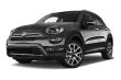 FIAT 500X 1.3 FireFly Turbo T4 150 ch DCT City Cross