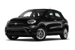 FIAT 500X 1.0 FireFly Turbo T3 120 ch City Cross