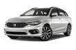 FIAT TIPO STATION WAGON 1.4 95 ch S&S Street