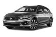 FIAT TIPO STATION WAGON Tipo Station Wagon 1.0 Firefly Turbo 100 ch S&S Life