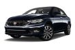 FIAT TIPO 1.4 95 ch S&S Street