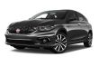 FIAT TIPO 1.0 Firefly Turbo 100 ch S&S Life