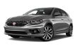 FIAT TIPO 1.4 95 ch S&S Lounge