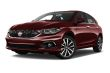 FIAT TIPO Tipo 5 Portes 1.0 Firefly Turbo 100 ch S&S