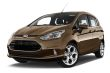 FORD B-MAX 1.0 EcoBoost 125 S&S Edition