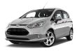 FORD B-MAX 1.4 90 Edition