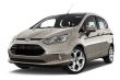 FORD B-MAX 1.5 TDCi 75 S&S Business