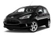 FORD B-MAX 1.5 TDCi 75 S&S Business Nav