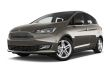 FORD C-MAX 1.5 TDCi 95 S&S Trend Business