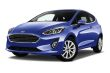 FORD FIESTA 1.0 EcoBoost 125 ch S&S mHEV BVM6 Connect Business