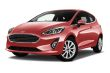 FORD FIESTA 1.1 75 ch BVM5 Connect Business Nav