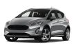 FORD FIESTA 1.0 EcoBoost Flexifuel 95 ch S&S BVM6 Cool & Connect