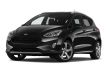 FORD FIESTA 1.1 75 ch BVM5 Connect Business