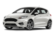 FORD FIESTA 1.0 EcoBoost 125 ch S&S mHEV BVM6 Cool & Connect