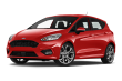 FORD FIESTA 1.1 75 ch BVM5 Cool & Connect