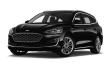 FORD FOCUS SW 1.0 EcoBoost 100 S&S Trend Business