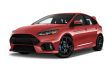 FORD FOCUS 1.5 TDCi 95 S&S Executive