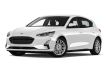FORD FOCUS 1.0 EcoBoost 100 S&S Trend
