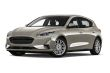 FORD FOCUS 1.0 EcoBoost 100 S&S Trend Business
