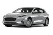 FORD FOCUS 1.5 EcoBlue 120 S&S Trend Business