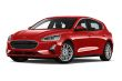 FORD FOCUS 1.5 EcoBlue 120 S&S Active