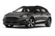 FORD FOCUS 1.0 EcoBoost 125 S&S ST Line