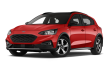 FORD FOCUS 1.0 EcoBoost 125 S&S BVA8 Trend Business