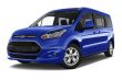 FORD GRAND TOURNEO CONNECT 1.5 TDCi 100 Trend