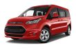 FORD GRAND TOURNEO CONNECT 1.5 TDCi 100 Ambiente