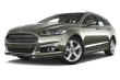 FORD MONDEO SW 2.0 EcoBlue 150 S&S BVM6 ST-Line