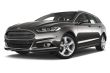 FORD MONDEO SW 2.0 TDCi 180 PowerShift A