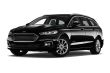 FORD MONDEO 2.0 Hybrid 187 BVA6 Titanium Business