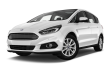 FORD S-MAX 2.0 EcoBlue 120 S&S Trend Business