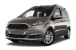 FORD TOURNEO COURIER 1.0E 100 BV6 Ambiente