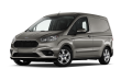 FORD TRANSIT Custom 320 L1H1 2.0 EcoBlue 105 mHEV Ambiente
