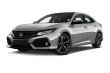 HONDA CIVIC 1.0 i-VTEC 129 Exclusive Premium