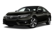 HONDA CIVIC 1.6 i-DTEC 120 Executive