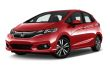 HONDA JAZZ 1.3 i-VTEC CVT Executive