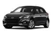 HYUNDAI I20 1.0 T-GDi 100 Business