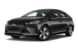 HYUNDAI IONIQ Electric 136 ch Creative