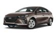 HYUNDAI IONIQ Plug-in Executive