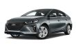 HYUNDAI IONIQ Hybrid Executive