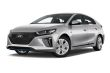 HYUNDAI IONIQ Hybrid Business