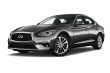 INFINITI Q50 2.2d BVM Business Executive