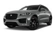 JAGUAR F-PACE 2.0 D - 163 2WD E-Performance Pure