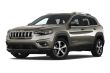 JEEP CHEROKEE 2.2L Multijet 195 4x4 BVA9 Limited